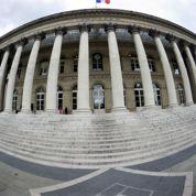 Une année décevante pour les introductions en Bourse sur le marché européen