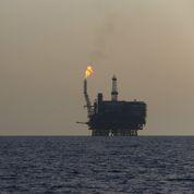 Après l'envolée d'hier soir, les prix du pétrole repartent à la baisse aujourd'hui