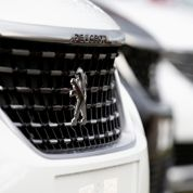 Avec Opel, Peugeot a changé de dimension en 2018