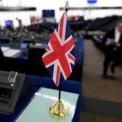 La Bourse de Londres sereine après le rejet de l'accord sur le Brexit