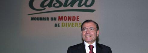 Casino accélère les cessions d'actifs afin de réduire son énorme endettement