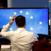 Les analystes redoublent de prudence sur le secteur bancaire européen