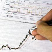 La banque suisse Pictet recommande de s'armer pour affronter une année boursière volatile