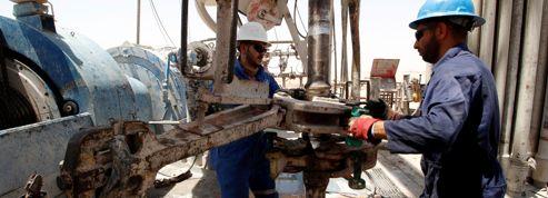 La crise vénézuélienne pousse le cours du pétrole à la hausse