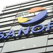 Immuno-oncologie : avancée décisive Sanofi