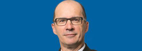 «Il est difficile d'être franchement morose sur la croissance européenne»