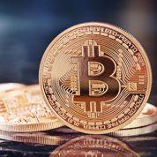 Cryptomonnaie:un monde à part