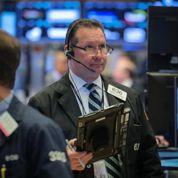 Les foncières conservent de solides atouts en Bourse