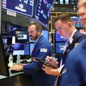 L'activité manufacturière ralentit, mais la Bourse mise sur un accord États-Unis/Chine