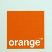 Orange, Iliad et Bouygues restent confrontés à une forte pression concurrentielle