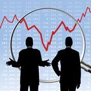 Les tensions géopolitiques pèsent sur l'appétit des investisseurs pour le risque