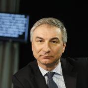 Stratégie de prudence au sein des portefeuilles du Figaro Bourse