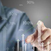 UBP recommande des obligations convertibles dans un contexte de marchés volatils