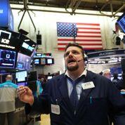 Spéculer sur l'issue d'un procès: la nouvelle marotte de Wall Street
