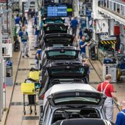 Le secteur automobile retrouve les faveurs des analystes
