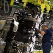 Faurecia vise une position de leader mondial dans l'électronique automobile