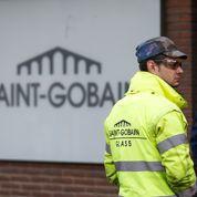Saint Gobain: une accélération des cessions d'actifs aurait un effet positif sur le cours