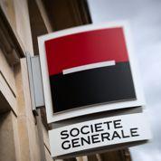 Société Générale accélère ses restructurations pour redresser sa rentabilité
