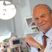 Carmat annonce un décalage dans la production de ses prothèses cardiaques