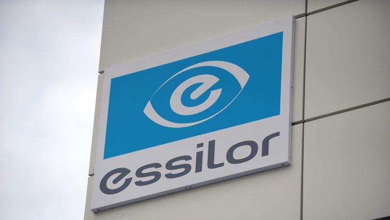 EssilorLuxottica: des investisseurs se rebiffent et attendent une clarification de la gouvernance