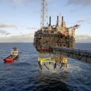 Occidental défie Chevron et surenchérit pour s'offrir Anadarko