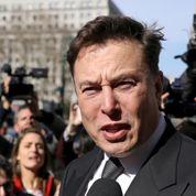 Tesla réussit sa levée de fonds et s'offre un bol d'air