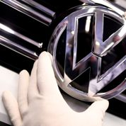 Volkswagen songerait à se séparer de ses moteurs de bateaux et de générateurs
