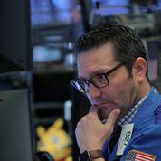 L'AMF appelle à l'Union des marchés de capitaux en Europe