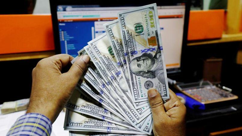 Les dividendes atteindront 1 430 milliards de dollars dans le monde en 2019