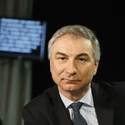 Le retour de la volatilité favorise le portefeuille Défensif du Figaro Bourse