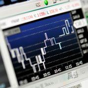 Allianz: la BCE n'est pas près de normaliser sa politique monétaire