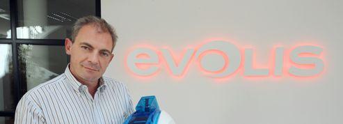 Evolis veut quitter la Bourse de Paris