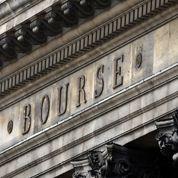 Introductions en Bourse: la situation devient préoccupante en France