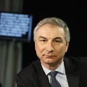 Portefeuilles du Figaro Bourse: nous avons cette semaine limité les arbitrages
