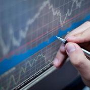Les actions européennes disposent d'un réel potentiel de rebond