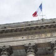 Groupe Gorgé boucle la vente de Cimlec