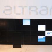 Elliott continue de se renforcer au capital d'Altran, Capgemini proche des plus hauts