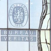 La croissance se poursuit pour Bureau Veritas