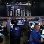 Risque de déception des marchés sur les perspectives de baisse des taux de la Fed