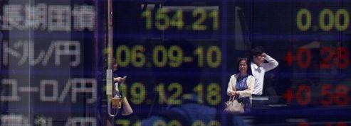 Le secteur des systèmes de paiement en ébullition