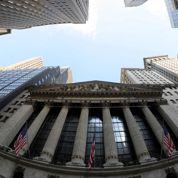 Les distributeurs Américains Target et Lowe's enflamment Wall Street