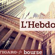 Hebdo Bourse: nos conseils sur Essilor et Alstom, les seuils techniques du CAC 40 à surveiller