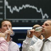 La BCE ouvre les vannes monétaires, les marchés applaudissent
