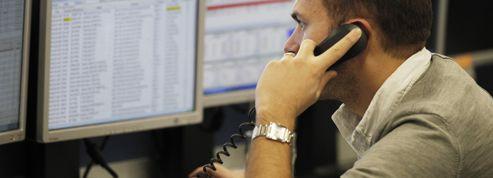 Les investisseurs ont tendance à privilégier les placements qui leur semblent plus sûrs