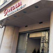 Encore du potentiel sur Veolia Environnement, Suez paraît à son prix