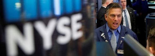 A Wall Street, Philip Morris profite de l'abandon du projet de fusion avec Altria