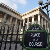 Les épargnants français se méfient toujours des actions