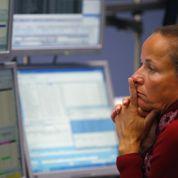 La Bourse de Paris se reprend à espérer une avancée commerciale