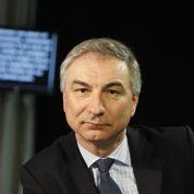 Le portefeuille Offensif du Figaro Bourse affiche un gain de 132,7% depuis sa création