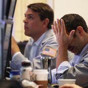 Bic revoit ses prévisions à la baisse, le titre souffre en Bourse